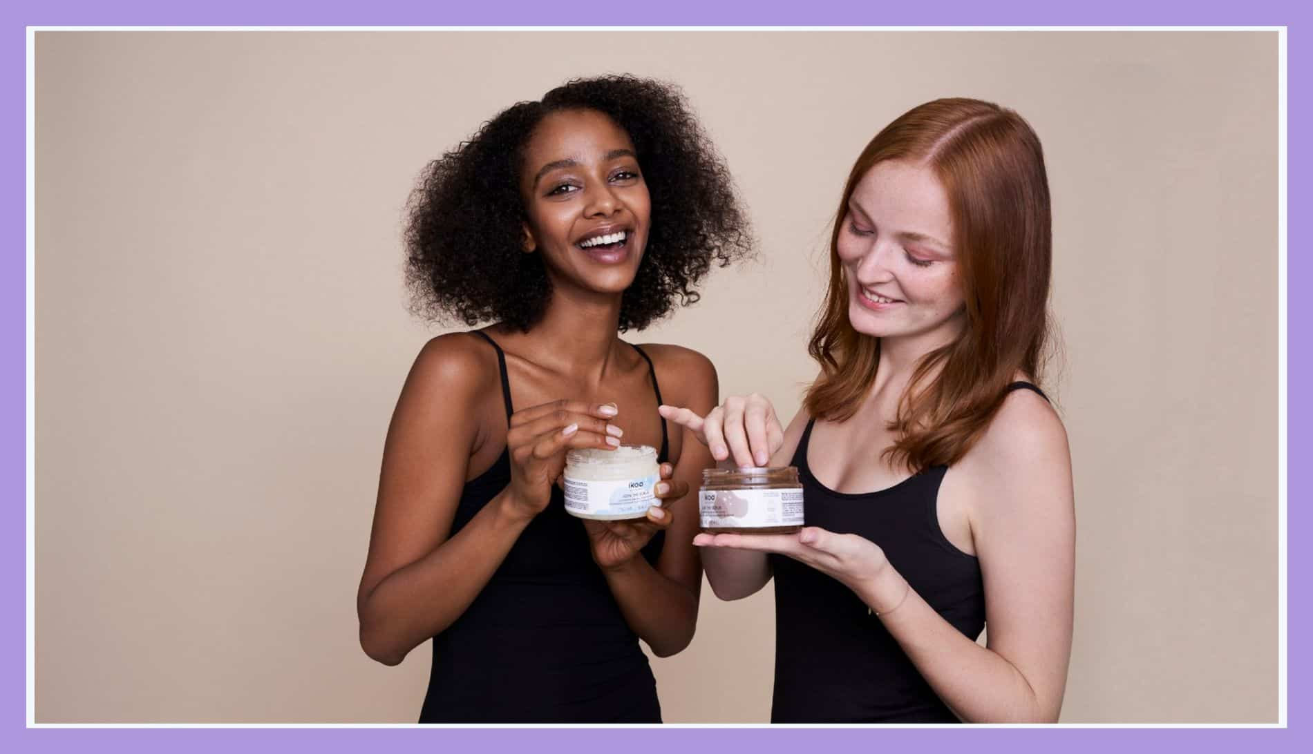 3-tips-gia-na-makrynoyn-ta-mallia-ikoo-products